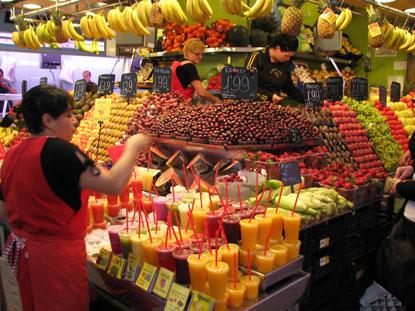Barcelona-Boqueria-market.jpg