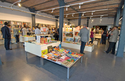 World's Best Museum Gift Shops – Fodors Travel Guide