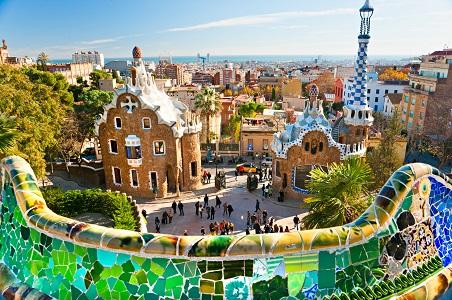 Barcelona-Parc-G%C3%BCell.jpg