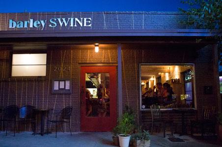 Barley-Swine-exterior.jpg