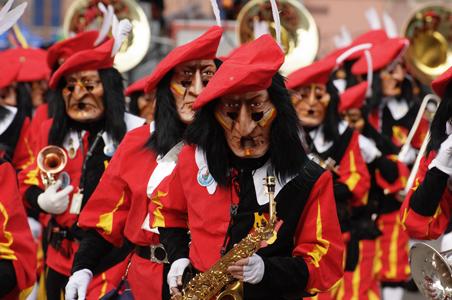 Basel-Switz-carnival.jpg