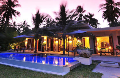 Beach-House-Kilifi.jpg