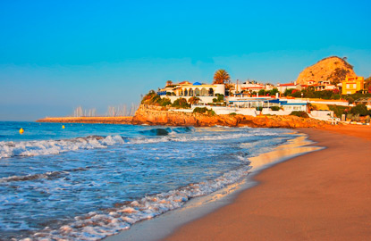 Beach-Vacation.jpg