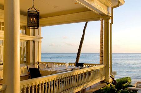 Beachhouse-Sunset-.jpg
