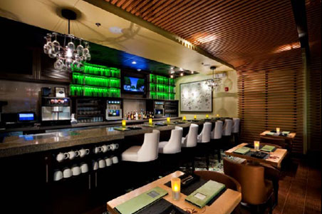 8 Best Airport Wine Bars – Fodors Travel Guide