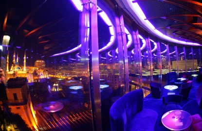 Beirut-Hotel-Gray-Bar.jpg