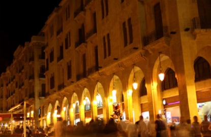 Beirut-summer-night-415-270.jpg
