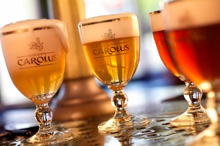 Belgian-Beer1.jpg