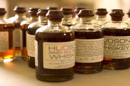 BenStechschulte_Tuthilltown_distilleryBenS_Tuthilltown_Distillery_V7E1054.jpg