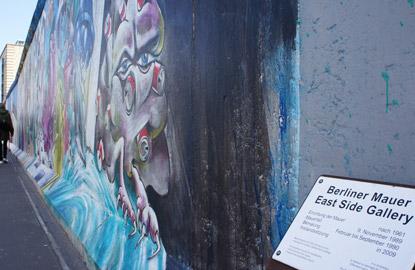 Berlin-East-Side-Gallery1.jpg