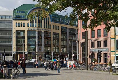 Berlin-Hacke-Courtyards.jpg