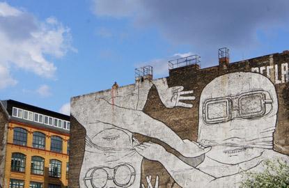 Berlin-Kreuzberg-Street-Art-2.jpg