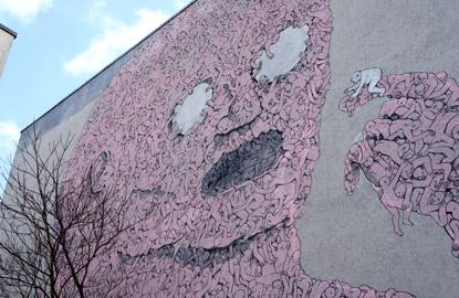 Berlin-Kreuzberg-Street-Art.jpg