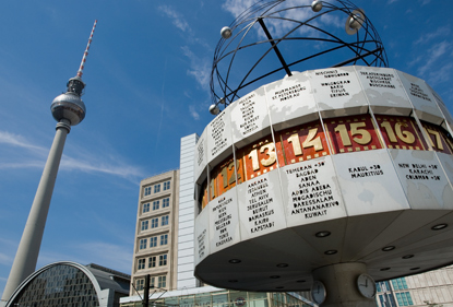 Berlin-TV-tower-world-clock.jpg