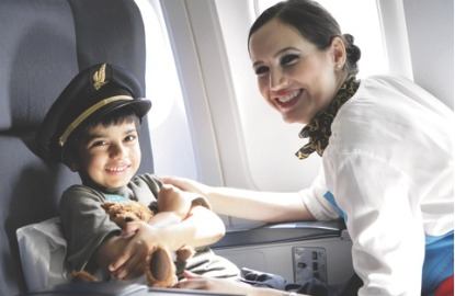 Best-Airlines-For-Traveling-With-Kids.jpg