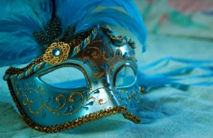 Best-Halloween-Masquerade-Cruises.jpg