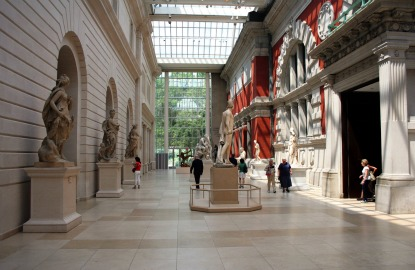 Best-Museum-Shows-2012.jpg