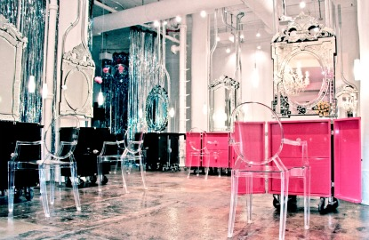Best-NYC-Salons-Spring-Pampering.jpg