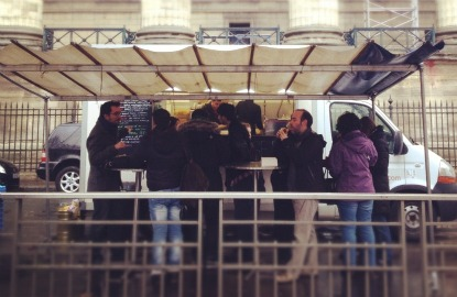 Best-Paris-Street-Food.jpg