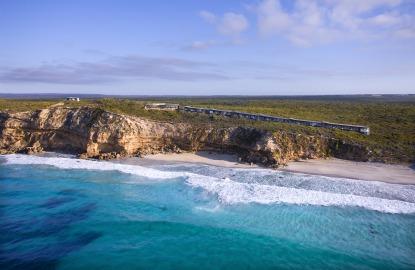 Best-Spas-Southern-Ocean-Lodge.jpg