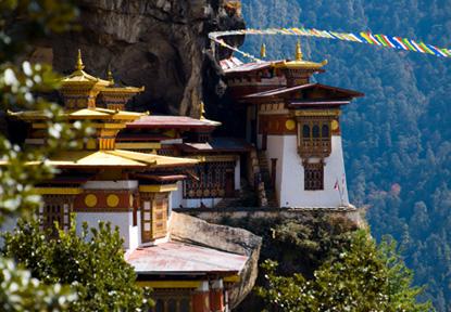 Bhutan-Tigers-Nest-Monastery.jpg