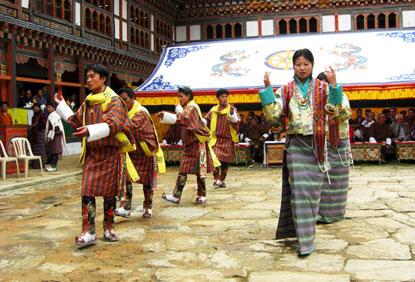 Bhutan-dance.jpg
