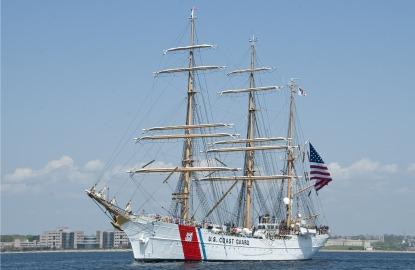 Bicentennial-1812-Story-Image-Ship.jpg