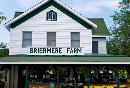 BiermereFarm1.jpg