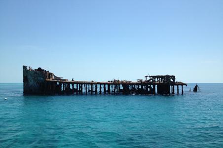 Bimini-Sapona-Wreck.jpg