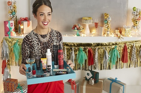 Birchbox-Holiday-Pop-In.jpg