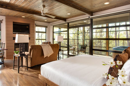 Blue-Ridge-Parkway-hotel.jpg