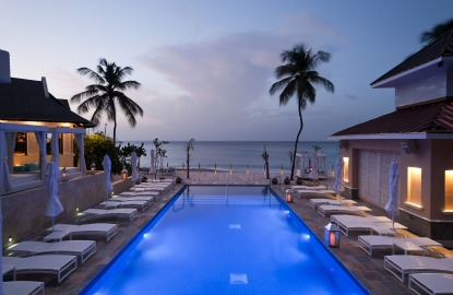 Body-Holiday-Deal-St-Lucia.jpg
