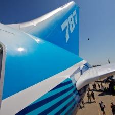 Boeing-Dreamliner-787.jpg