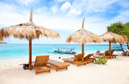 Bohemian-Beaches-Gili-Islands.jpg