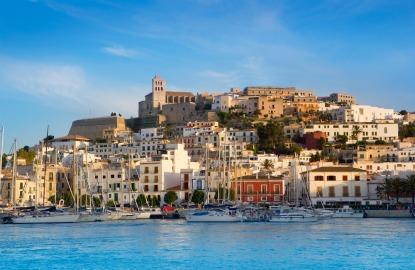 Bohemian-Beaches-Ibiza.jpg