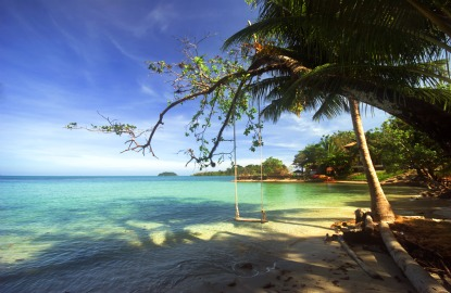 Bohemian-Beaches-Koh-Chang.jpg