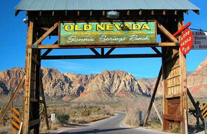 Bonnie-Springs-Ranch.jpg