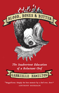 Book-Cover-Hamilton-Blood-Bones-Butter.jpg