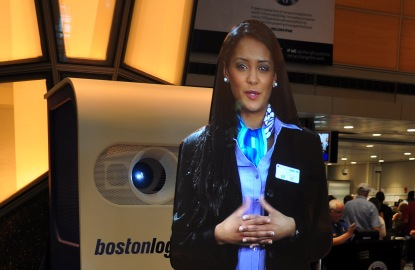 Boston-Logan-Airport-Carla-Hologram.jpg