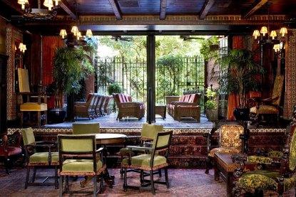 Bowery-Lobby-Bar.jpg