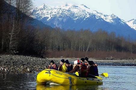 British-Columbia-Bald-Eagle-Viewing-Float.jpg