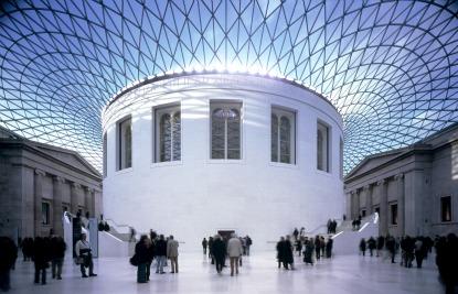 British-Museum-Great-Court.jpg