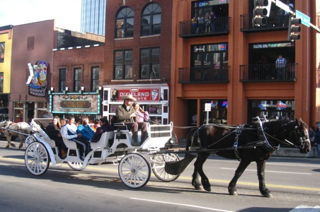 Broadway-Wagon.jpg