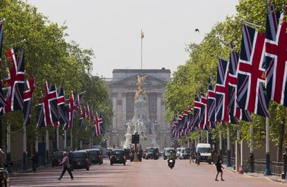 Buckingham2.jpg