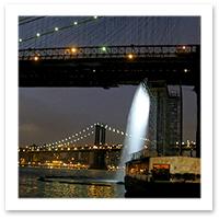 Budget-New-York-specialkrb.jpg