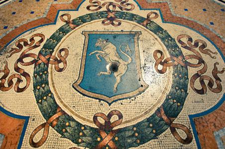 Bull-Mosaic-Milan.jpg
