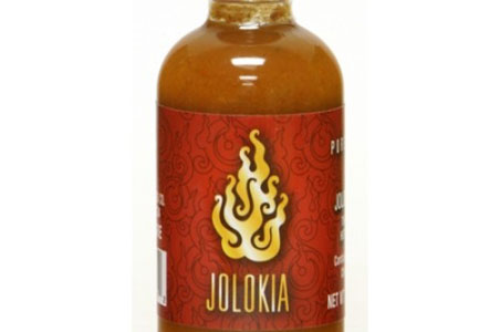 CaJohn-Ghost-Chili-Sauce.jpg