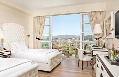 California-Los-Angeles-Mr-C-Beverly-Hills.jpg