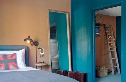 California-Los-Angeles-Palihotel.jpg