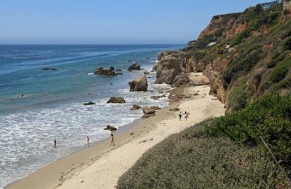 California-Malibu-El-Matador-beach.jpg